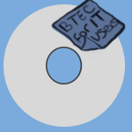 logo 5- BTEC for IT users
