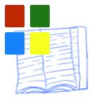 logo 7- Microsoft digital literacy